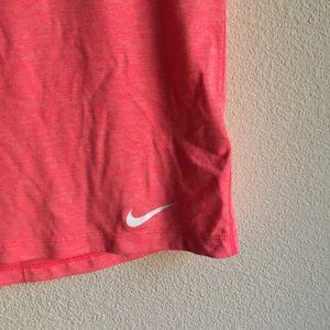 Nike Tops - Nike muscle tank